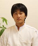 takasensei