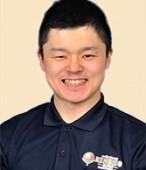 staff_kishida_02