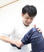 staffhayashida