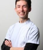 kosuke-199x300
