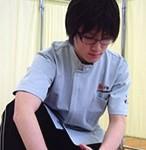 daichi3