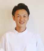 aisatsu_incho