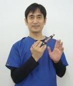 s-y_otsuka