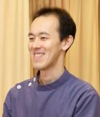 kodawari_photo02