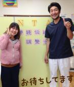 nta_photo02