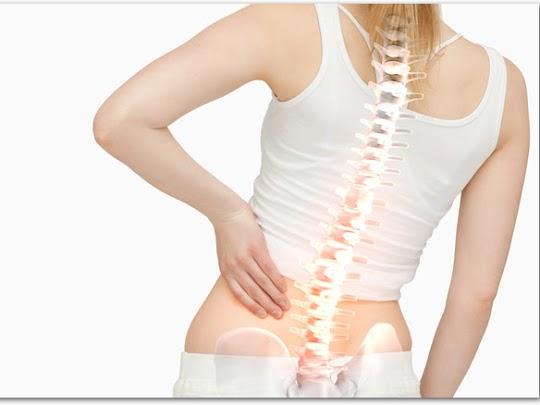 妊娠中や産後の腰痛の原因と改善方法